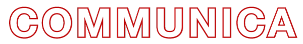 Communica 2017